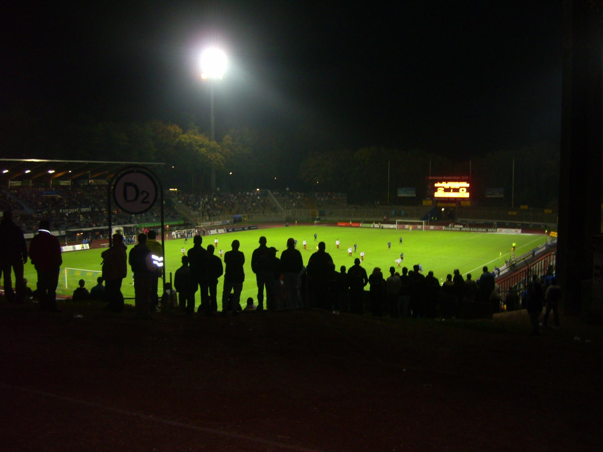 stadionaben2.jpg